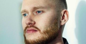 Cazzette Pops In To Talk New Record and Festivals at Kaskade's Sun Soaked Dance Party