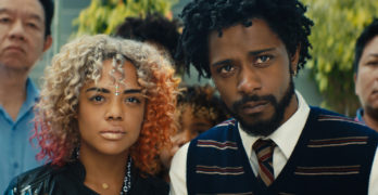 Boots Riley's <i>Sorry to Bother You</i> Is the Best Kind of Interruption for Hollywood