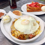 Does Laguna Hills' Le Peep Measure Up in a Town Ruled by Breakfast Champs the Snooty Fox and Break of Dawn?