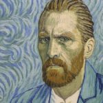 New See This: <i>Loving Vincent</i> @Huntington Beach Art Center