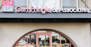 Longtime Staffer Quits Curt Pringle and Associates, Joins Former VP's Lobbying Firm