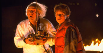 How Many Gigawatts Was That? [Special Screenings, July 19-26]