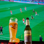 Braupakt, Our World Cup Beer of the Week!