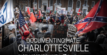 New PBS/Frontline Documentary Highlights OC Weekly's Role in Uncovering Hate Groups