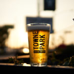 Towne Park Chela, Our Beer of the Week!