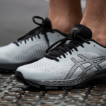 Thread Cred: How ASICS Found Footing in Irvine and Jumped Into the Music World
