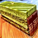 Midori Matcha Lands at The OC Mix