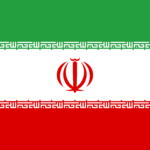 Orange Countians Accused of Spying or Bucking Sanctions for Iran
