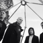 Smashing Pumpkins' Joy Stays Shiny and Oh So Bright