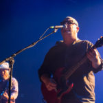 The Pixies Have a Ball at the House of Blues in Anaheim