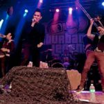 Suburban Legends and Goldfinger Are Still Riding High During Ska's 4th Wave