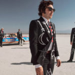 The Growlers Hope Beach Goth's LA Shift Leads to Its Salvation
