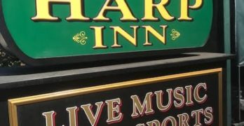 How OC Institution the Harp Inn Became a Cover- and Tribute-Band Mecca
