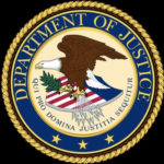 Prosecutors Grab Guilty Pleas in Synthetic Fentanyl and Counterfeit Oxycodone Scam