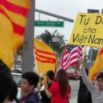 """Members of OC-Based Dissident Group Convicted in Vietnamese """"Subversion"""" Trial"""