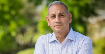 Sexual Harassment Allegations Continue to Dog Congressional Candidate Gil Cisneros