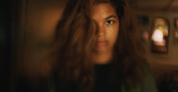 <i>Madeline's Madeline</i> Explores the Dark Side of the Theatre Arts