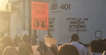 What to do With DACA Amid the Uncertainties About its Future