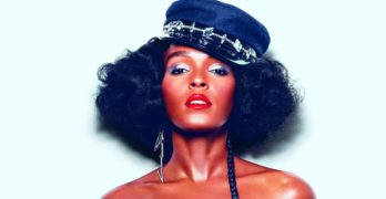 Janelle Monáe Added to The Second Day of Music Tastes Good 2018