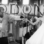 'McQueen' is the Definitive Documentary that Honors Legendary Fashion Designer Alexander McQueen