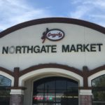 Northgate Market to Transform Downtown Santa Ana Store Into Fancy Apartments