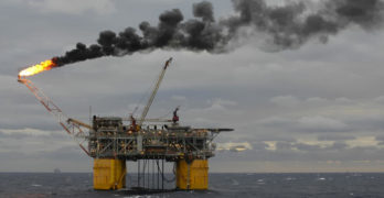 Offshore Oil Drilling Foes Seek to Educate (and Track) Rohrabacher, Walters and Issa