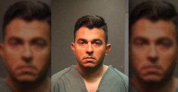 High School Volleyball Coach in Santa Ana Charged With Sexual Assault of Students