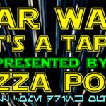 What the Ale! Star Wars Day is Back at Pizza Port