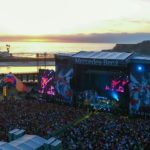KAABOO Keeps Growing Up With Diverse Lineups and Creative Options