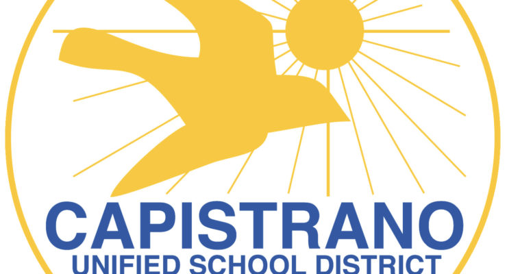 Charity For Capistrano Unified School District Sues Former Director For Fraud