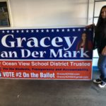 School Board Candidate Tied to White Supremacists Poised to Get OC GOP Nod