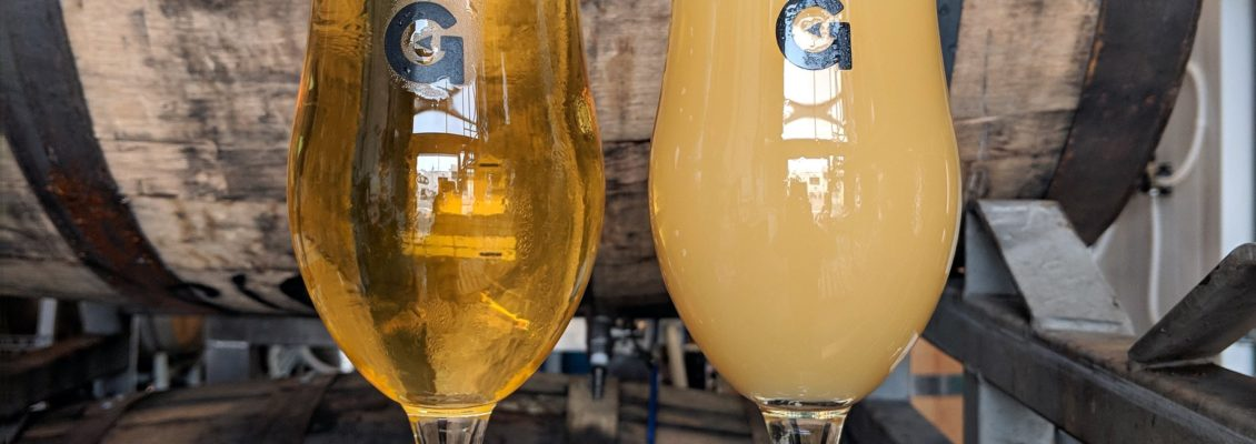 It's Your OC Grub Guide – 9/20-9/26: Beers, Brunch and Blueberries