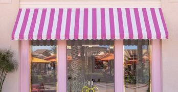 NOW OPEN: Hello Kitty Grand Cafe in Irvine and MORE!
