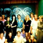 Classic KROQ Gets a Second Wind With ROQ of the '80s