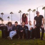 Manuel the Band Brings Eclectic Jams to Music Tastes Good