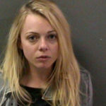 Woman Guilty as Accessory In Fiancé's Committed Double Orange County Murder
