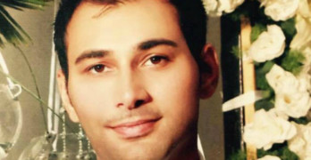 Second Suspect Charged in Possible Hate Crime Murder of Iranian American Student