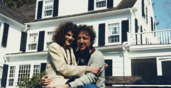 <i>Love, Gilda</i> Reminds Us of Its Subject's Brilliance and Compassion