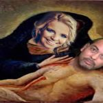 Holy Fraud! Ashley Bemis' Alleged History of Deception Before the Holy Fire
