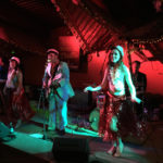 Santa Ana to Be Hit with a Perfect Storm of Tiki Events