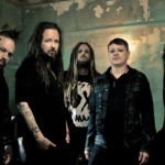Korn Keeps It Together Despite 20 Years of Coming Undone