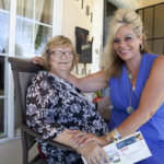 Orange County's Home-Care Program Is Plagued With Poor Pay and Shortages