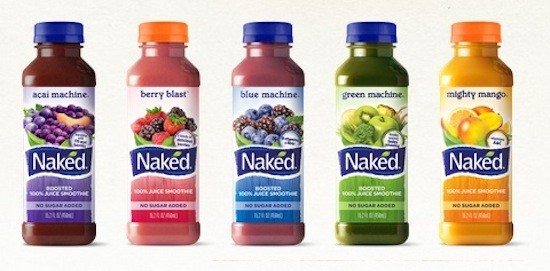 NAKED Juice Class Action Lawsuit: Get up to $75 for Your Claim | BLACK CENTRAL™