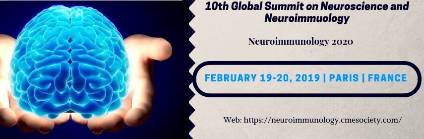Neuroscience Conference